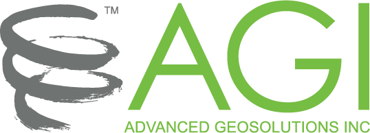 Advanced GeoSolutions logo